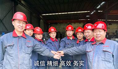 郑州市捷恒机械设备有限公司硬实力为您保驾护航